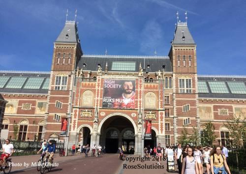 1-Rijks-Museum.Mike